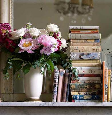 vintage_books1