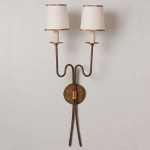 Global Inspiration Swedish Gustavian Designed Equilibrium