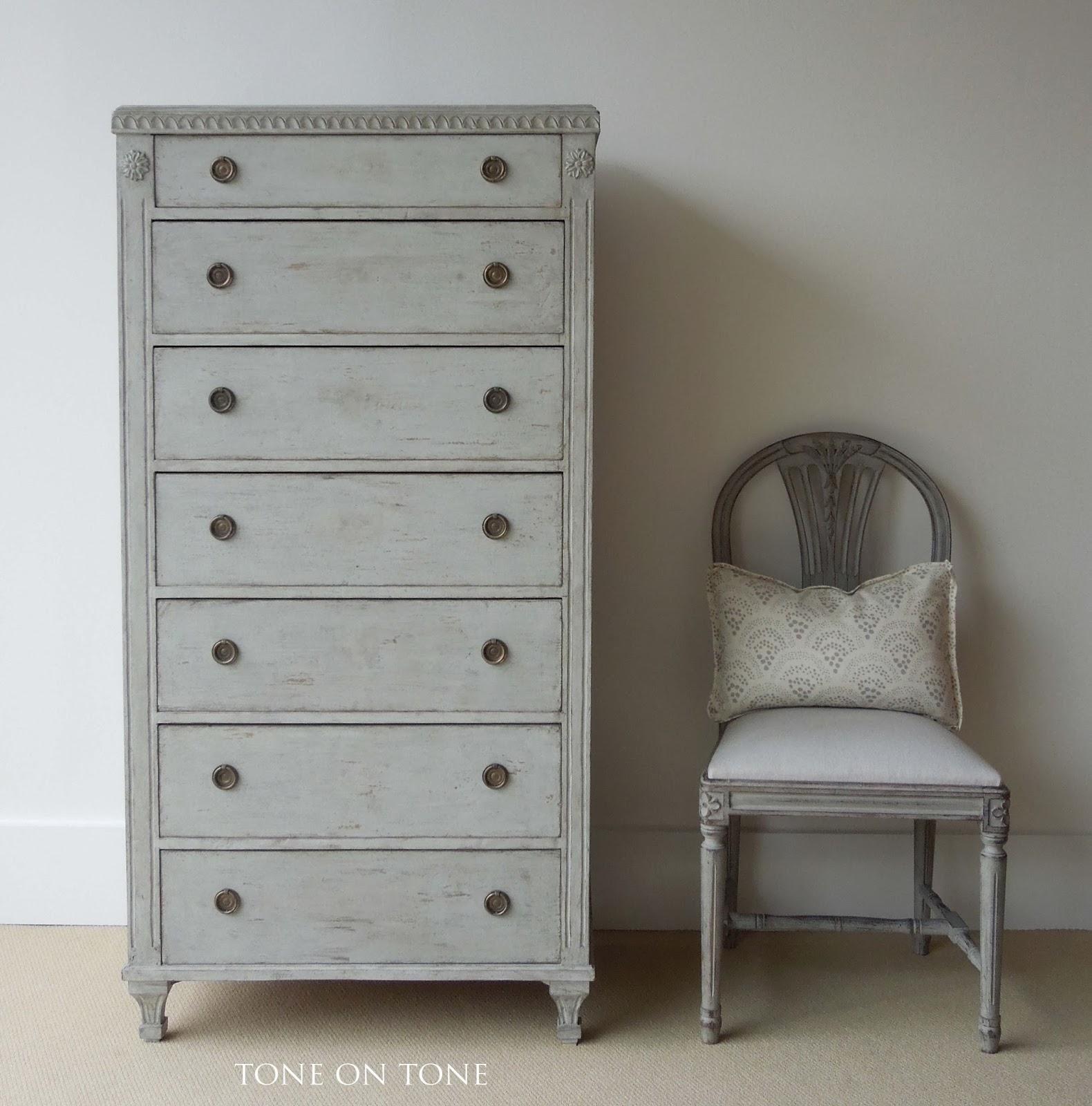 swedish antiques blog ... - Antique Furniture Designed Equilibrium