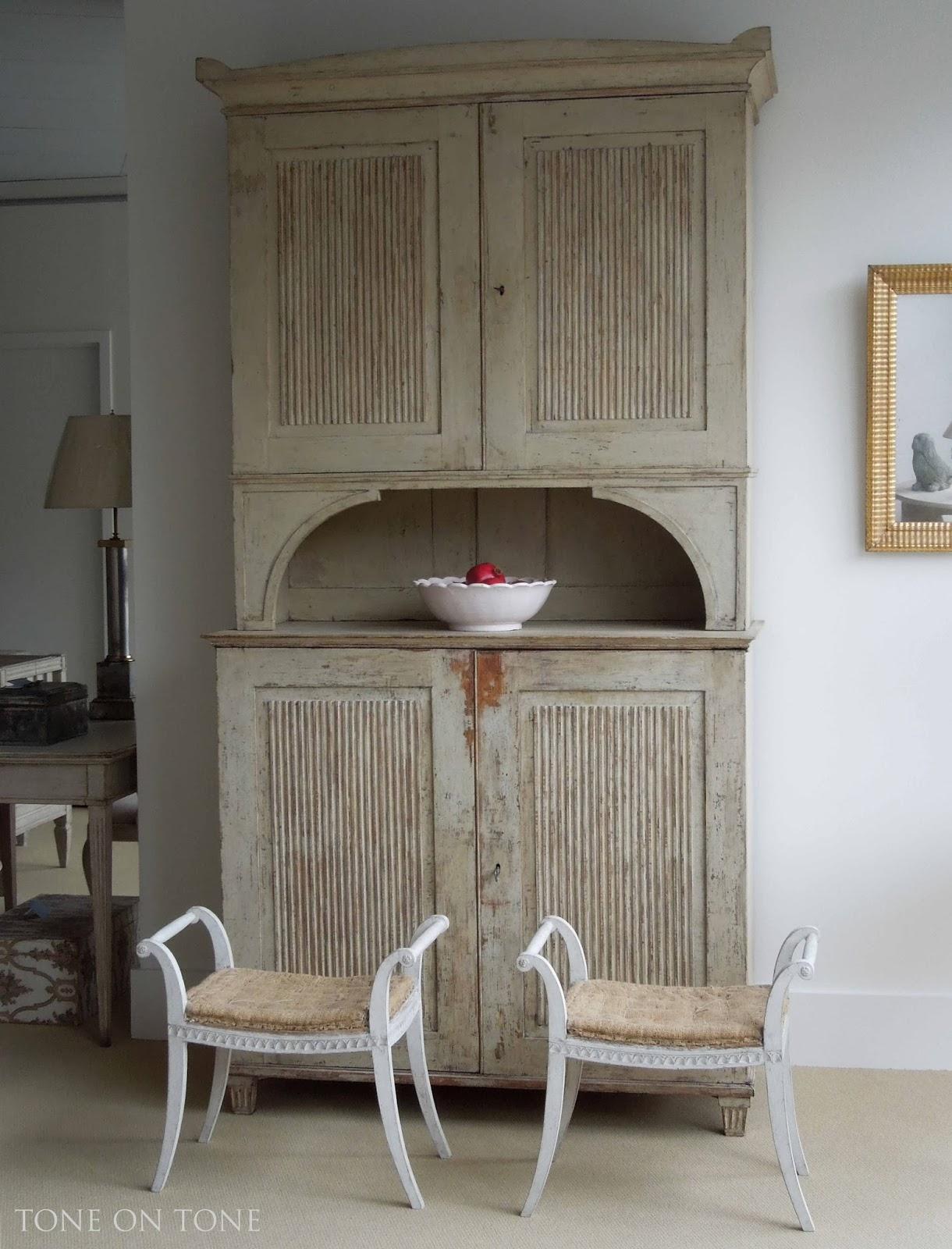 swedish antiques blog antique finials swedish gustavian cabinet - Antique  Furniture Designed Equilibrium - Antique Swedish Furniture Antique Furniture