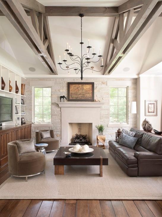 2014 february designed equilibrium for Raised bedroom ceiling