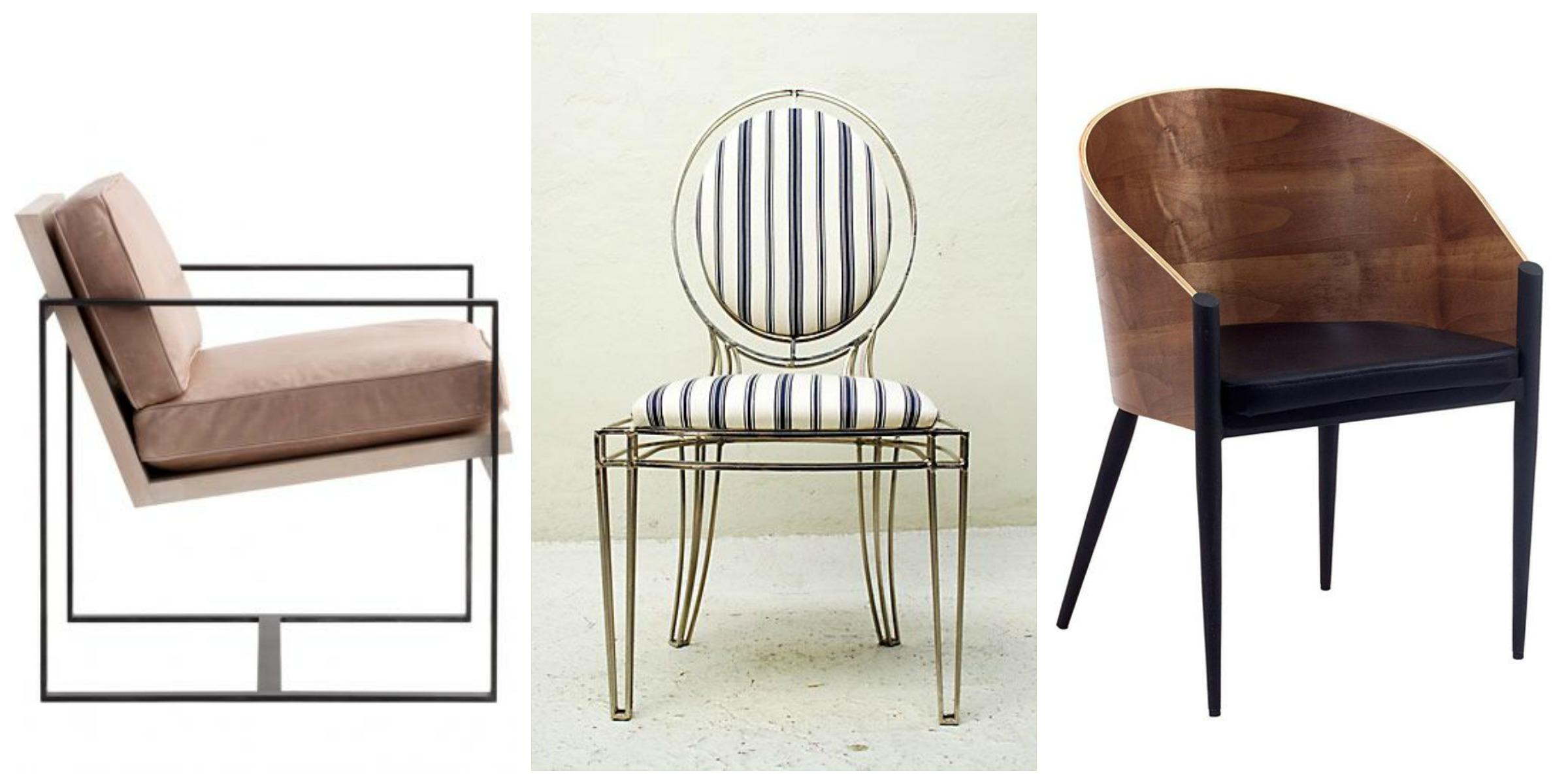 antique furniture | designed equilibrium